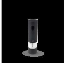 Moulin à sel électrique Onyx noir, Peugeot
