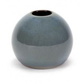 Vase boule L Anita, Serax