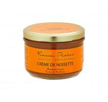Crème de Noisette, François Pralus