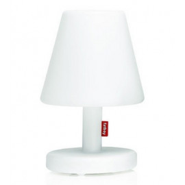 Lampe Edison The medium , Fatboy
