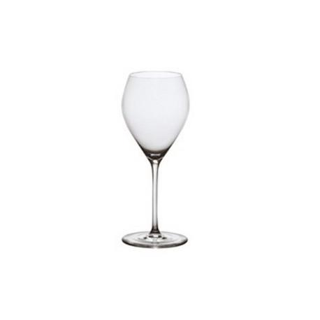 Coffret 6 verres à vin Silhouette 32cl, Rona