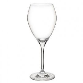 Coffret 6 verres à eau Silhouette 39cl, Rona