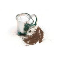 Tamis à farine mécanique, Silikomart