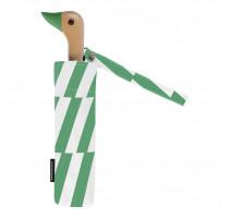 Parapluie canard, Original Duckhead