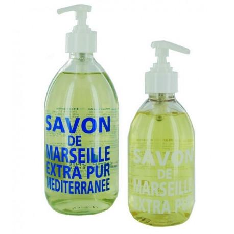 Savon de Marseille,La Compagnie de Provence