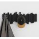 Porte manteaux Sticks, Umbra