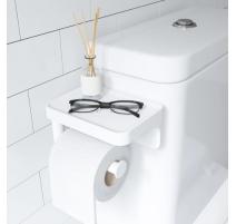 Porte papier toilette Flex, Umbra