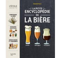 La petite encyclopédie de la bière, Hachette