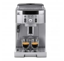Robot café Magnifica S22.140.B, Délonghi