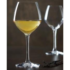 Coffret 6 verres Cabernet, Chef & Sommelier