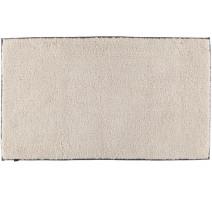 Tapis de bain antidérapant 60x100cm, Cawö