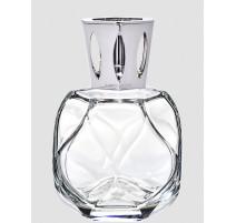 Lampe Resonance transparente , Maison Berger