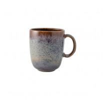 Mug Lave Beige, Villeroy & Boch