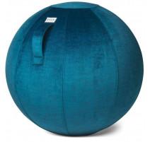 Ballon Pilate Varm 65 cm, Vluv Hock Design