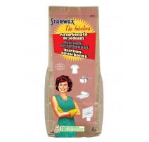 Percarbonate de sodium 1kg The Fabulous, Starwax