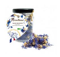 Bleuet Déco, Mirontaine