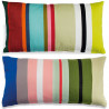 Coussin 60x30cm, Remember