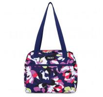 Lunchbag réfrigérant Hampton Bright Floral, Packit