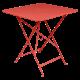 Table Bistro 71x71 cm, Fermob