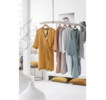 Cache coeur S/M Dili, Harmony Textile