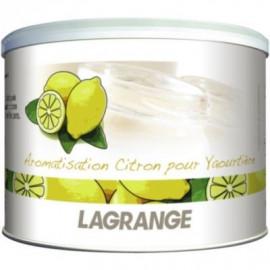 Arôme Citron pour yaourtière, Lagrange