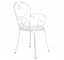 Fauteuil 1900, Fermob
