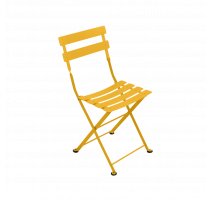 Chaise Tom Pouce, Fermob