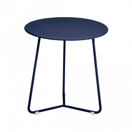 Table d'appoint Cocotte, Fermob