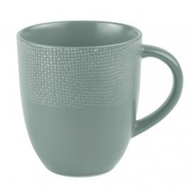 Mug Vesuvio Bleu , Table Passion