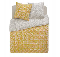 Drap plat collection Ombrage lin, Essix