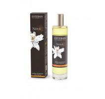 Vaporisateur parfum Néroli 75 ml, Esteban
