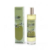 Vaporisateur de parfum Sous l'Olivier 75 ml, Esteban