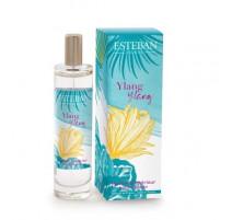 Vaporisateur de parfum Ylang Ylang 75 ml, Esteban