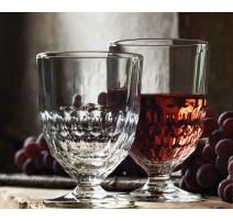 Coffret 6 verres 22 cl Artois, La Rochère