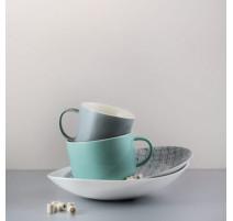 30 Perles en Céramique pour Lave-Vaisselle, Les Verts Moutons