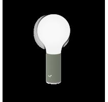 Lampe Aplô H24, Fermob