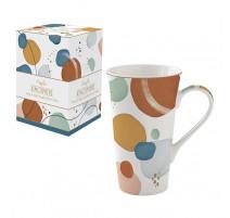 Mug XL collection Illusion, Easy Life
