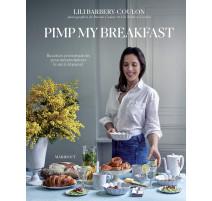 Pimp My Breakfast, Marabout