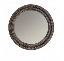 Mini miroir sorcière, Chehoma