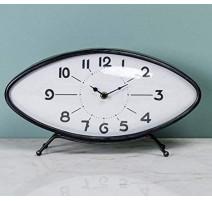 Horloge à poser Eye, Chehoma