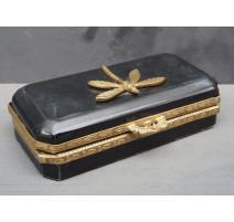Boîte de rangement Libellule, Chehoma