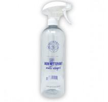 Bouteille spray réutilisable spéciale ménage, Anotherway