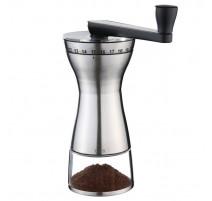 Moulin à café manuel Manos, Zassenhauss