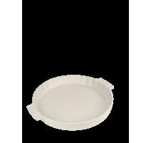 Moule à tarte céramique 30 cm Appolia, Peugeot