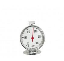 Thermomètre de four, Küchenprofi