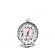 Thermomètre de réfrigérateur, Küchenprofi