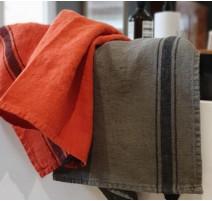 Torchon collection Olbia, Harmony Textile