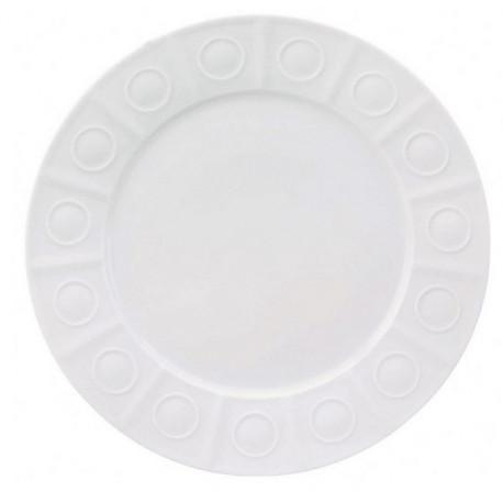 Service vaisselle Osmose, Deshoulières