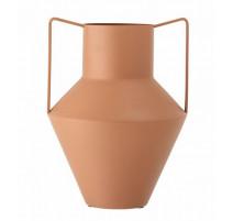 Vase Lola Terre cuite, Bloomingville