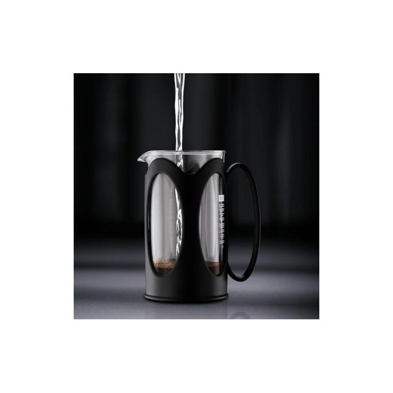 Acheter Cafetière à piston Kenya Bodum